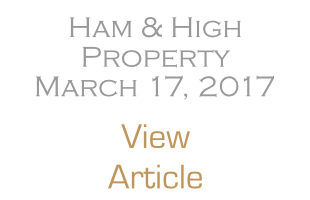 H&H-Property.png