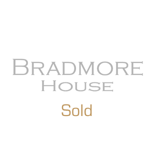 Bradmore-House-2019.png