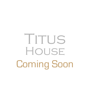 Titus-House1.png