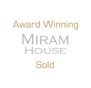 Miram-House-2019.png