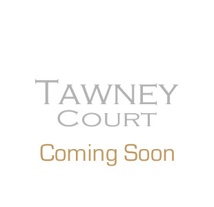 Tawney-Court.png
