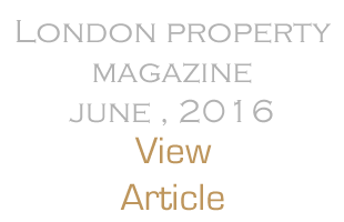 London-Property-Article.png