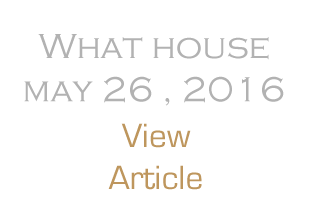 What-House-Article.png