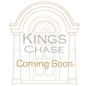 Kings-Chase-Logo2.png