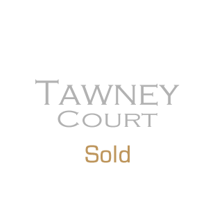 Tawney-Court-Sold.png