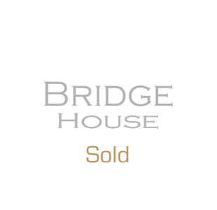 Bridge-House-2019.png