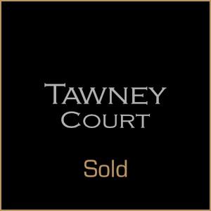 Tawney Court