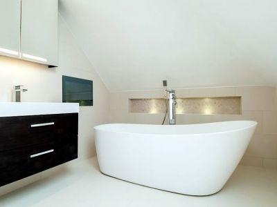 Bradmore-house-bath.jpg