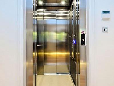 Bradmore-house-lift.jpg
