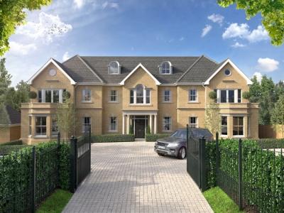 Heathcote-House-Front.jpg