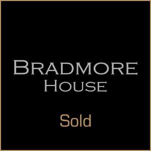 Bradmore House