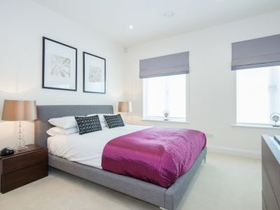7_BRIDGE_HOUSE_Master_Bed_2nd_shot.jpg